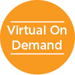 Virtual Field Trips Logo