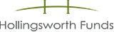 hollingsworth funds